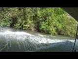 река Кхвэяй