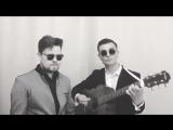Аллилуйя - Hallelujah (short acoustic cover ver.)