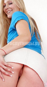 Ольга - проститутки и номера дешевые города тверь
