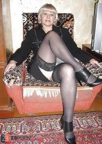 Лидия - вконтакте сиськи оренбург