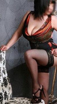 Юлия - проститутки гавриловяма с телефонами без регистрации