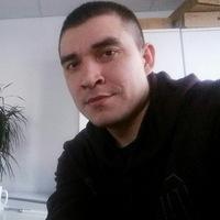 Фёдор Петров