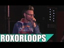 Roxorloops - Judge Showcase - Danish Beatbox Championship 2016