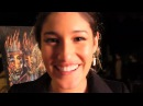 Q'Orianka Kilcher-Pricess Kaiulani-Pocahontas-New world-peruvian actress
