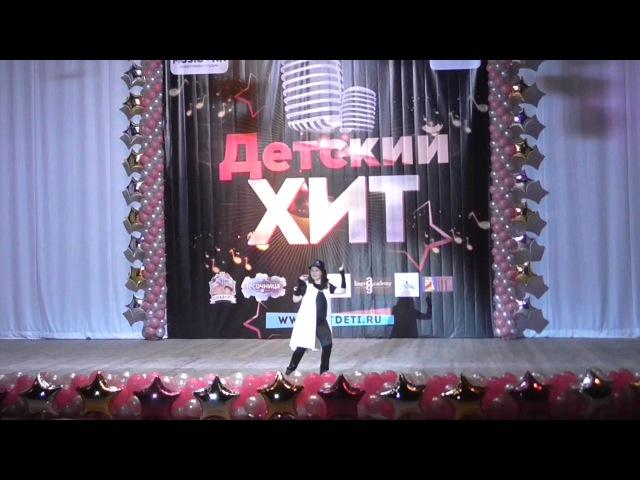 Сергеева Ламара - Лененградский рок-н-ролл