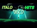 Italo Disco Hits Vol. 118 2