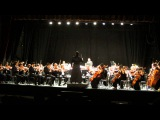 The Avengers (A. Silvestri) - Film Symphony Orchestra #FSOTour2015