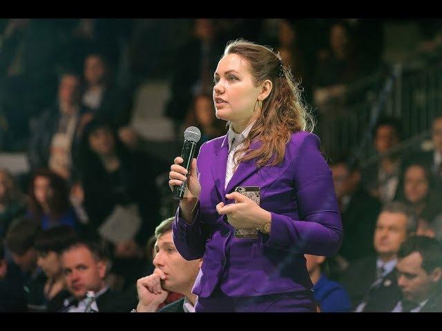 ПУТИН И АНАСТАСИЯ! Снова эта смелая девушка с резким заявлением к Путину ОТСТАНЬТЕ ОТ ЗАВОДА!