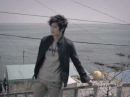 Kim Donghee 여자는 그래 MV feat Kim Kyu Jong SS501 Kim Shin Ah