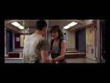 SPEED (1994) Sandra Bullock and Keanu Reeves
