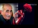 2017 Yetim eyvaz ölumden qabag Nakazat etdiyi kim idi? izle ermeni digası balayan zoroya tel Qırama