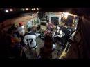 The Eyeberries live at ClawBar 17 06 17 part2