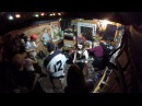 The Eyeberries live at ClawBar 17 06 17 part1