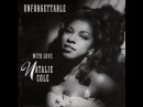 Route 66 |  NATALIE COLE