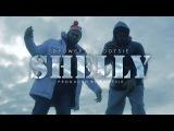 DPower Diesle Ft. Footsie - Shelly