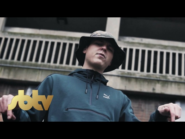 Kamakaze x Big Zuu x KDOT x Izzie Gibbs Pull Ups RMX prod by Massappeals Music Video SBTV10