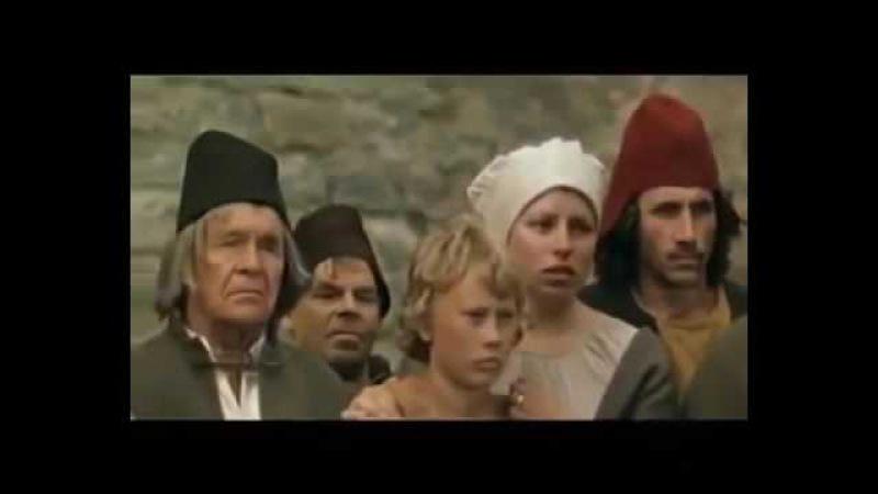 История наука или вымысел Фильм 22 Солдаты империи