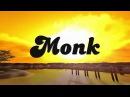 Frag movie Monk - OLD CS:S UCP 8.1