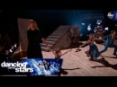 Derek and Julianne Performance Dancing with the Stars