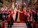 Barbra Streisand - Hello Dolly 1969 Г