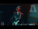 together PANGEA - Allison - Audiotree Live (5 of 5)