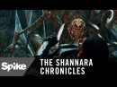 I Found Wil Ep. 204 Official Clip The Shannara Chronicles Season 2