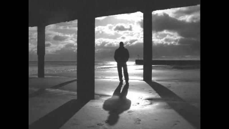 Aaron Neville - Ain't No Sunshine