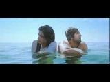 Anjaana Anjaani 2010 Hindi Movie DvD Rip PART 9