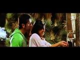 Anjaana Anjaani 2010 Hindi Movie DvD Rip PART 14