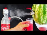 2 Amazing Things That You can Do at Home Compilation 2 amazing things that you can do at home compilation