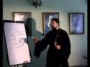 ОСОБЕННОСТИ ПОДРОСТКОВОГО ВОЗРАСТА Илья Шугаев о воспитание детей .