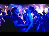 Offer Nissim - Cha Cha Cha (Peter Rauhofer Remix)