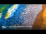 Aneesh Gera &amp Amber Traill - Ibiza Space (Exouler Remix)