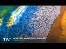 Aneesh Gera Amber Traill - Ibiza Space (Exouler Remix)