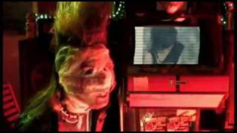 Eyaculacion post-mortem - El ataque de los vivos murientes