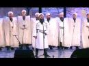 Кавалер Георгия - Кубанский казачий хор (2016)
