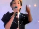 Неоновый мальчик - Остановись (1990)