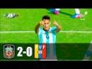 Argentina vs Venezuela 2-0 GOLES & FULL RESUMEN Sudamericano Sub 20 (11/02/2017) HD
