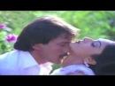 Main Usse Itna Pyar Karta Mera Jawaab Hindi Film Song