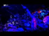 Ozzy Osbourne - Faires Wear Boots Ozzfest 2010