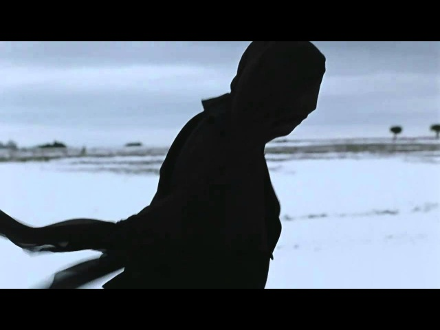 Lykke Li I Follow Rivers Director Tarik Saleh HD
