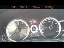 Mercedes GLC250 vs BMW X3 28i vs Range Rover Evoque 2.0Si vs Audi Q5 2.0TFSI vs Lexus NX200t