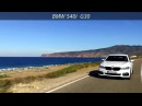 BMW 540i G30 vs Audi A6 3 0tfsi vs Mercedes Benz E400 vs Lexus GS450h vs Jaguar XES