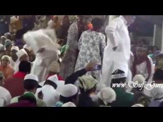 Ajmer Sharif Dargah Qawwali 2017 | Khwaja Mere Khwaja | Roshan Hussain Se Hai