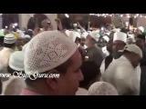 Yeh Chamak Yeh Dhamak | Karam karam Ya khwaja | Ajmer Sharif Dargah Qawwali 2017