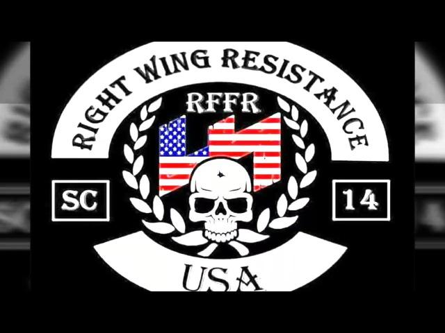 RWR USA 88