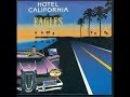 Дональд Маршалл Жертва иллюминатов Часть 2 Отель Калифорния и другие песни и их