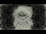 Shine a Light Reprise - Heathers Animatic HD VERSION