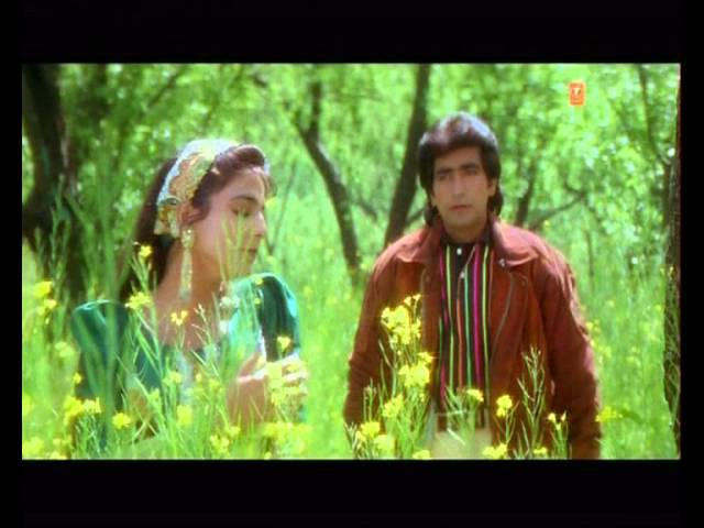 Gupchup Gupchup Full Song   Kasam Teri Kasam   Kishan Kumar, Kanchan, Neeta Puri