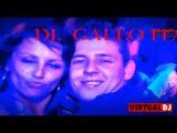 DJ  GALLO ITALO DISCO MIX  2017